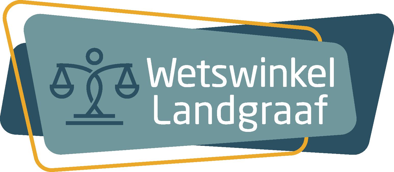 Wetswinkel Landgraaf